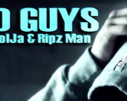BAD GUYS – PurpleSolJa & Ripz Man – Free download