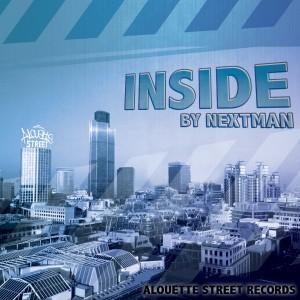 NextMan Inside2