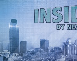 Inside by NextMan – Free download