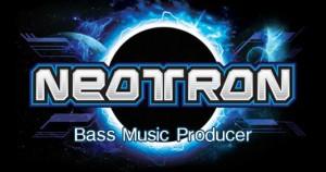 Neotron logo2