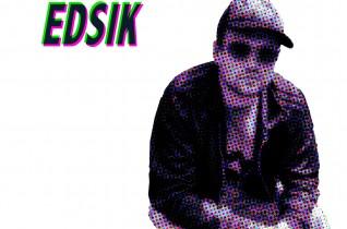 # EDSIK – Fr
