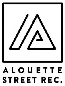 logo-new-2016