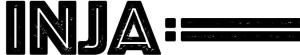 Logo inja copy