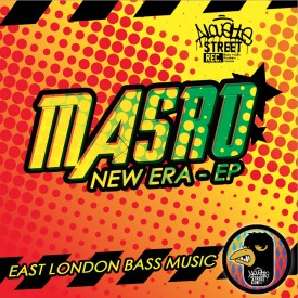 New Era – Masro ASR008