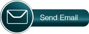Send us mail