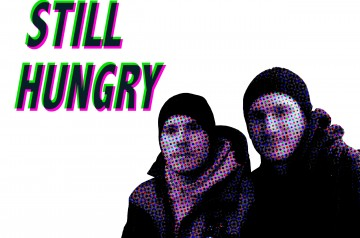 # Still Hungry – Fr