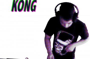 # Kong – Hungary