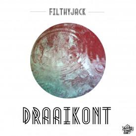 Draaikont – FilthyJack ASR010