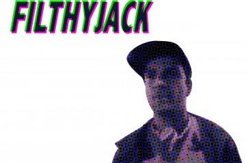 # FilthyJack – Fr