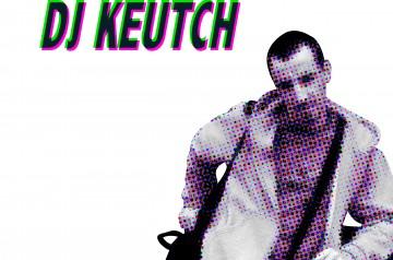 # Dj Keutch – Fr