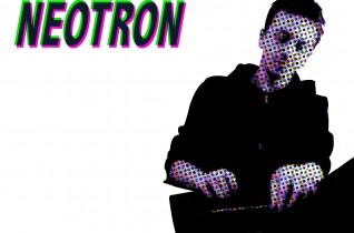 # Neotron – Fr