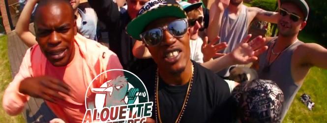 Ruff Enough – Edsik & ElectriCat feat Killa P & Bobby Solo (Free Download)