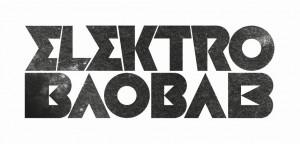 Elektro Baobab logo