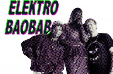 # Elektro Baobab