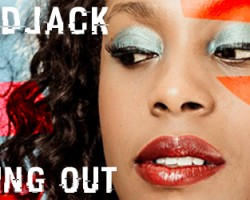 I'm coming out – Jackie Djack – Free download