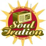 Soul Iration logo