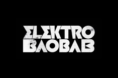 ★ Elektro Baobab ★ SENEGAL ★ Edsik & Mama Sadio