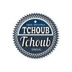 Logo tchoub
