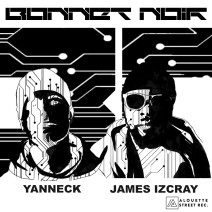 Bonnet Noir – James Izcray & Yanneck