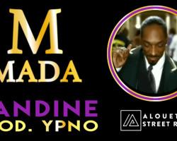 MADA – Dandine # free download